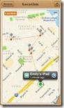 find-my-iphone-updated