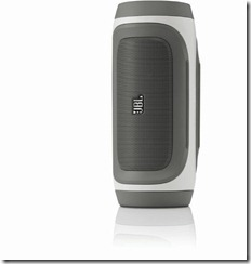 JBL_Charge_Black_Vertical