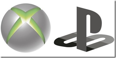 PS4 and Xbox 720 rumored specs