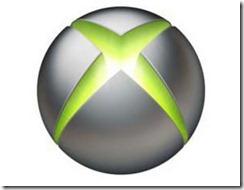 155146246_xbox-360-logo
