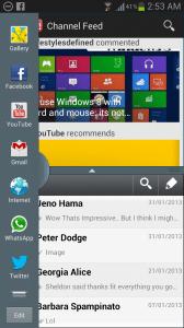 Screenshot_2013-02-06-02-53-23_zpsca40780d