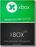 new-xbox-name-leaked-infinity
