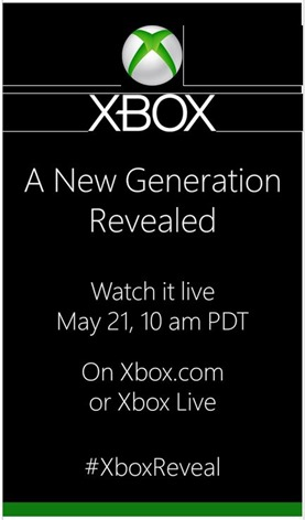 xbox-reveal-may21st