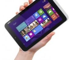 Acer-W3-Windows-8-PC1-348x300.jpg