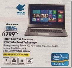 Article_Lenovo