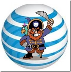 AT&T_Pirate