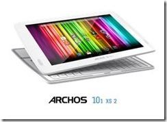 ARCHOS-101-XS-2