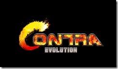 logo_Contra_english