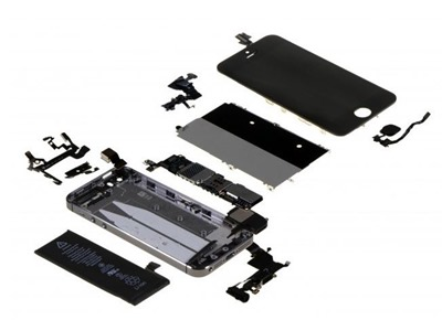 iphone-5s-exploded-view