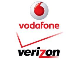 vodafone-verizon-logo