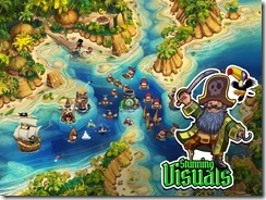 Pirate_ScreenShot_en-ipad-1