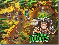 Pirate_ScreenShot_en-ipad-2