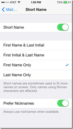 full-email-setting-ios7