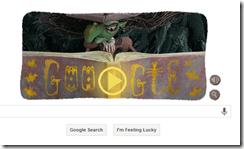 google-doodle-halloween