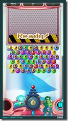 Bubble-Chrono-Attack_03