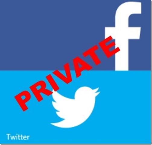 FB-Twit
