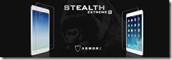 armorz_pr_extreme_r_ipad