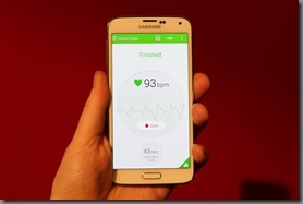 Galaxy-S5-leaked-heart-rate