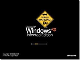 virus_xp