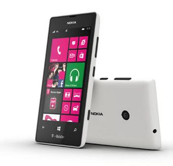 nokia-521-deal
