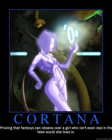 Cortana_by_Khantos17