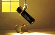 dead-battery