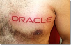 oracle-tattoo-lolwut