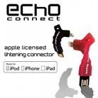 echo-connect-apple-lightening-connector-500x500