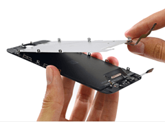 apple-iphone-6-teardown-screen