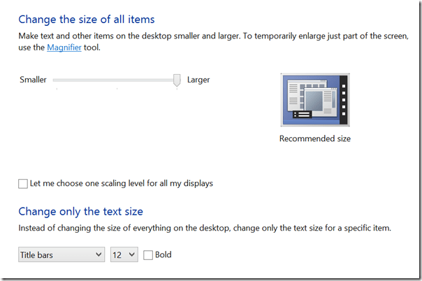 Screenshot_Size