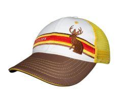 jackalope hat headsweats 1