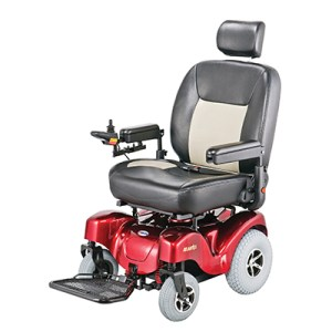 20160122121333_P710_Atlantis_powerchair_merits
