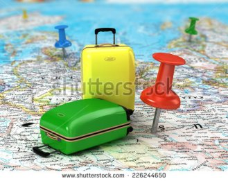 stock-photo-travel-suitcase-with-pushpins-and-world-map-226244650