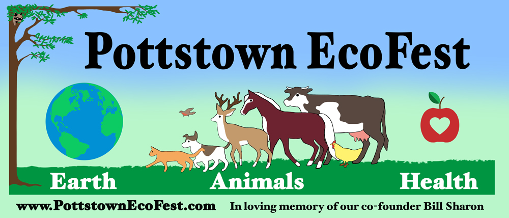 EcoFest@Pottstown 2019