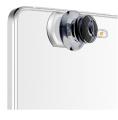 Casper Via V8 Akıllı Telefon