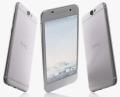 HTC One A9 Gümüş Akıllı Telefon