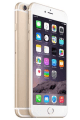 Iphone 6 Plus 16GB Gold Akıllı Telefon