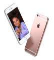 iPhone 6s Plus 128GB Space Gray Akıllı Telefon