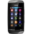 Nokia Asha 306 Cep Telefonu