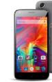 Piranha IQ Smart Black Çift Sim Kartlı Akıllı Telefon