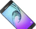 Samsung SM A310F Galaxy A3 Black Akıllı Telefon