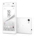 Sony Xperia Z5 Comp Beyaz Akıllı Telefon