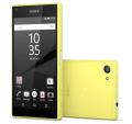 Sony Xperia Z5 Comp Sarı Akıllı Telefon