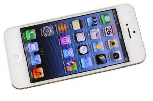 apple_iphone_5_cep_telefonu_19