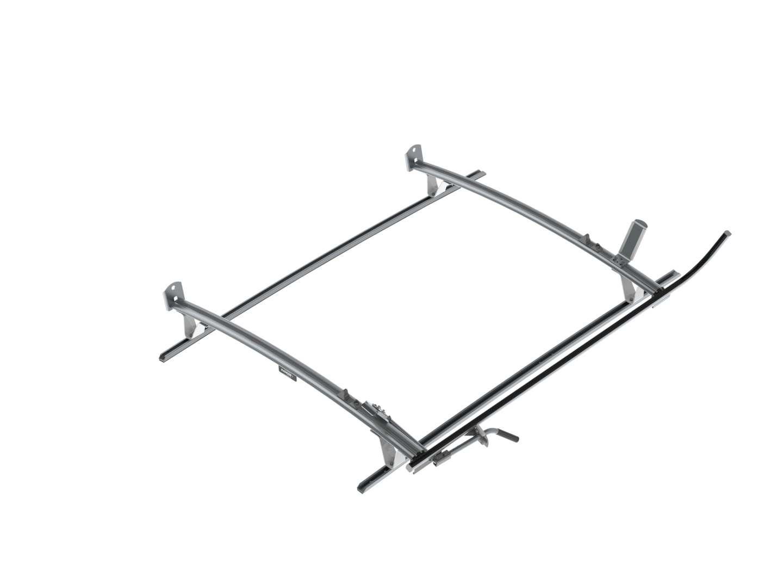 Ranger Single Clamp Ladder Rack Model Mm Mobile