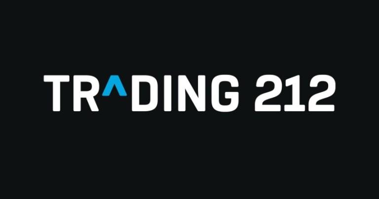 trading 212 bonus 100 euro zarobek