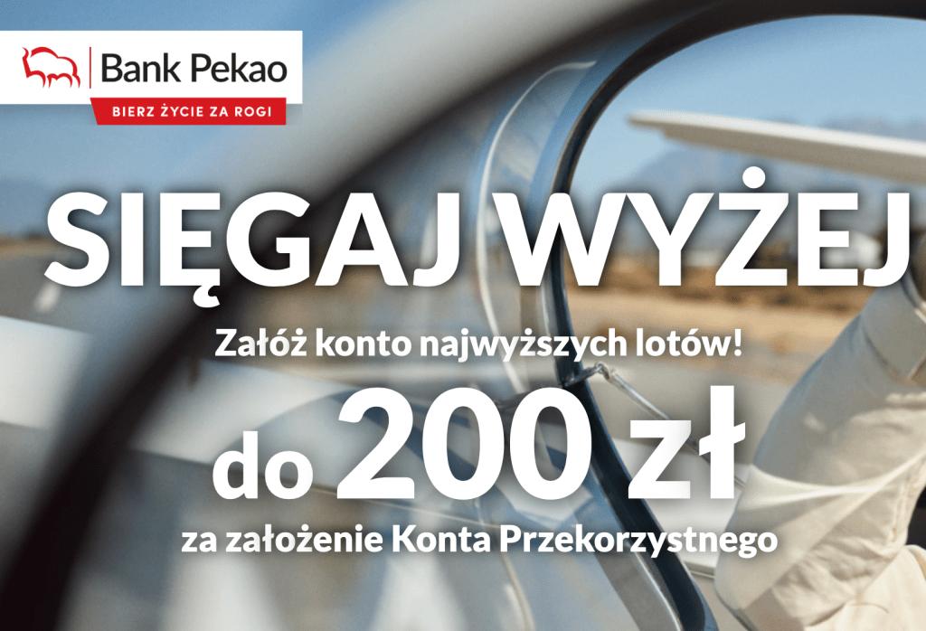 200zl-za-zalozenie-konta-bank-pekao