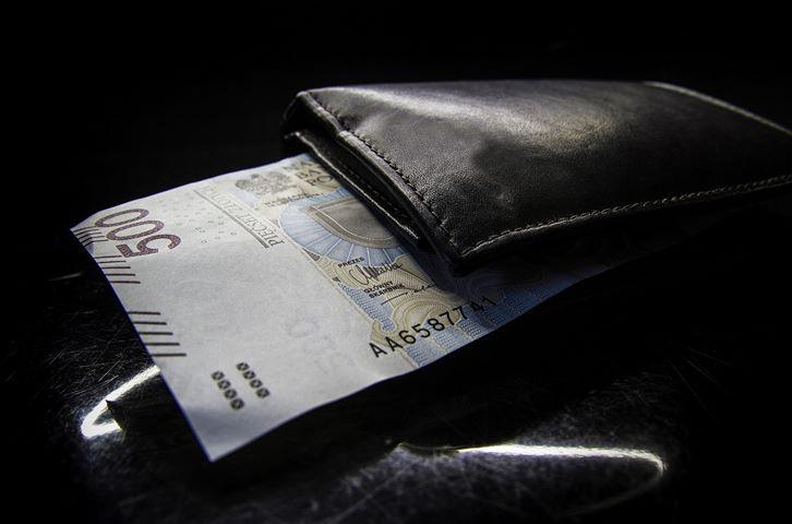 promocje bankowe w pigułce