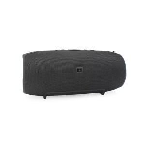 Bluetooth zvucnik Xtreme crni