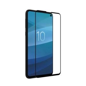 Tempered glass Nillkin 3D CP+Max za Samsung G970 S10e crni
